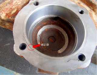 s-bearing(1).jpg