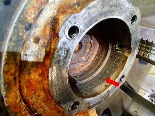 s-bearing(2).jpg